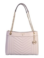 MICHAEL BY MICHAEL KORS - BORSA SUSAN MEDIUM