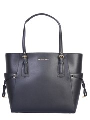 MICHAEL BY MICHAEL KORS - BORSA TOTE VOYAGER SMALL
