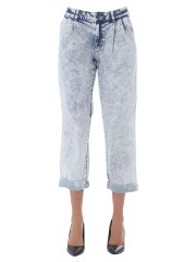 MICHAEL BY MICHAEL KORS - JEANS OVERSIZE FIT