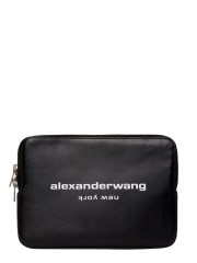"ALEXANDER WANG - POUCH ""SCOUT"""