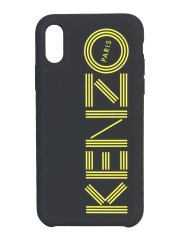 KENZO - COVER IPHONE X/XS