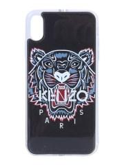 KENZO - COVER I-PHONE XS MAX