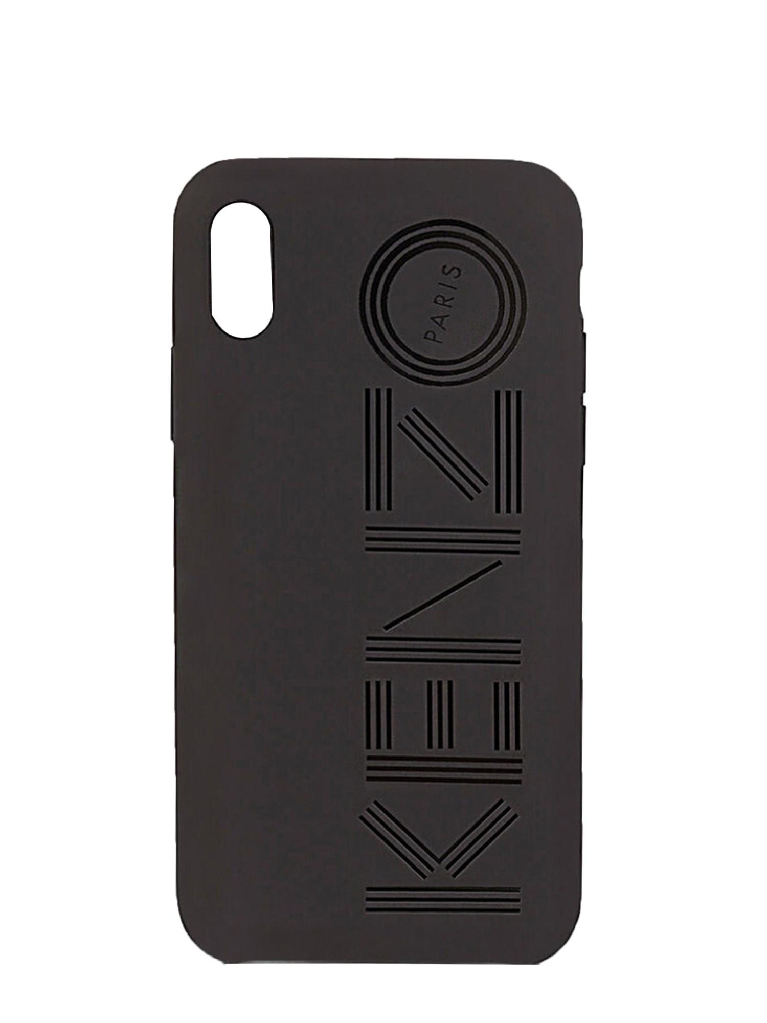 kenzo iphone x / xs cover