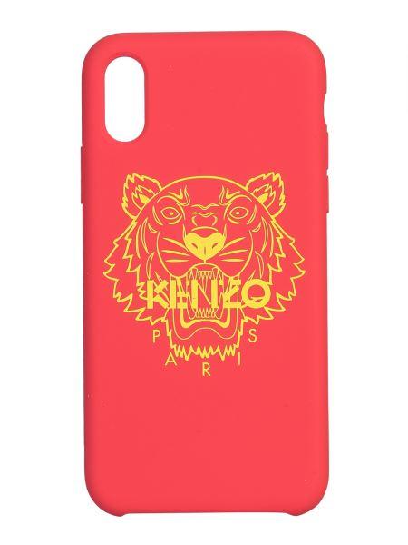 Kenzo - Cover I-phone  x/xs