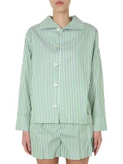 KENZO - CAMICIA REGULAR FIT