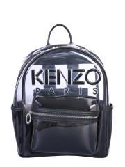 """KENZO - ZAINO """"KOMBO"""""""