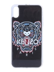 KENZO - COVER PER IPHONE XS MAX