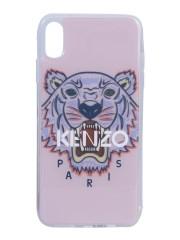 KENZO - COVER PER IPHONE XS MAX