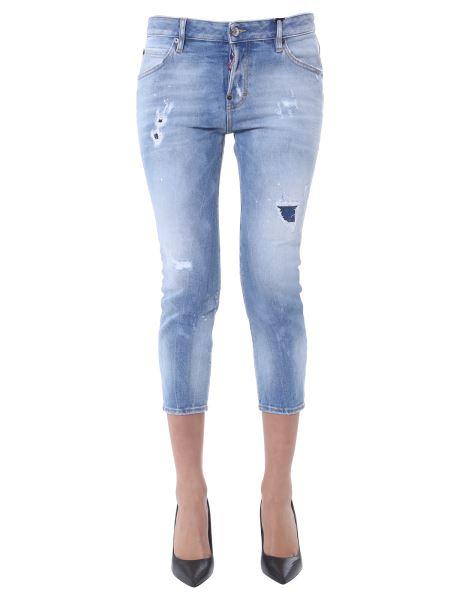 """Dsquared - Jeans """"hockney"""""""