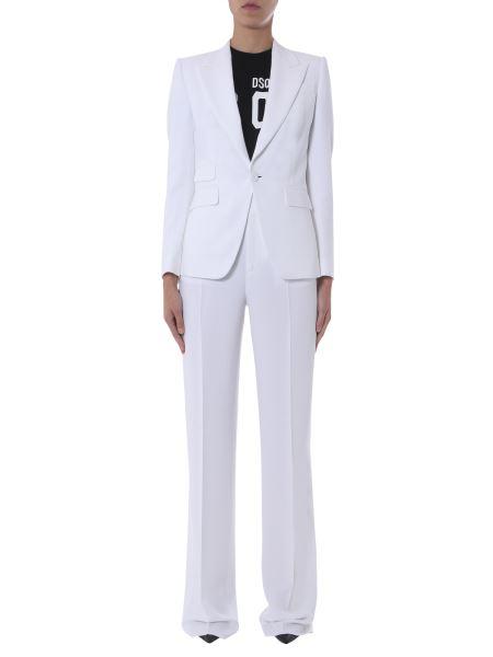 """Dsquared - """"santa Monica"""" Suit"""