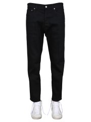 GOLDEN GOOSE DELUXE BRAND - JEANS SKINNY FIT