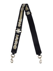 MARC JACOBS - TRACOLLA IN WEBBING