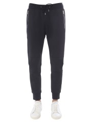 PAUL SMITH - PANTALONE JOGGING