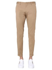 "PAUL SMITH - PANTALONE ""GENTS"""