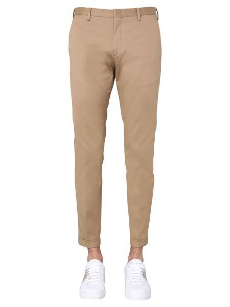 "Paul Smith - Pantalone ""gents"""