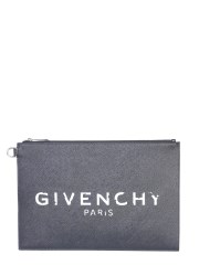 GIVENCHY - POUCH MEDIA ICONICA