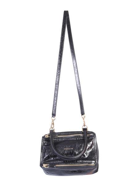 Givenchy - Small Pandora Leather Bag