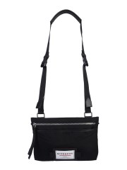 GIVENCHY - BORSA A TRACOLLA DOWNTOWN