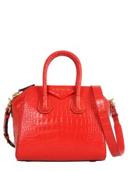 GIVENCHY - BORSA ANTIGONA SMALL