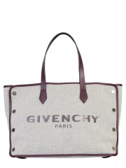 GIVENCHY - BORSA BOND TOTE MEDIUM