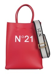 N°21 - BORSA SHOPPING SMALL