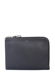 TOM FORD - POUCH IN PELLE