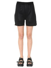 "RICK OWENS - BOXER ""DOLPHIN"""