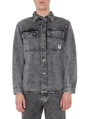 "DIESEL - CAMICIA ""S-JESSY-A"""