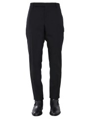 SAINT LAURENT - PANTALONE REGULAR FIT
