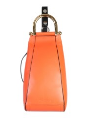 JW ANDERSON - BORSA SMALL WEDGE