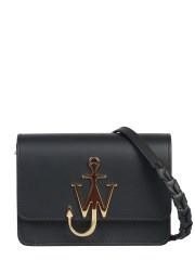 JW ANDERSON - BORSA MINI ANCHOR