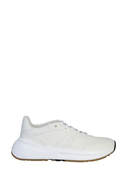 Bottega Veneta - Sneaker Speedster