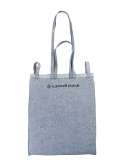 MM6 MAISON MARGIELA - BORSA SHOPPING