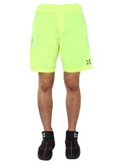 "OFF-WHITE - BERMUDA ""OW SWIM"""