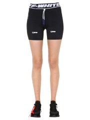 "OFF-WHITE - SHORT ""ACTIVE"""