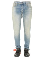 OFF-WHITE - JEANS SKINNY FIT