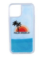 PALM ANGELS - COVER IPHONE 11 PRO