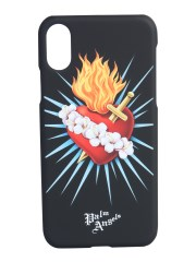 PALM ANGELS - COVER IPHONE X