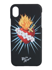 PALM ANGELS - COVER IPHONE XR