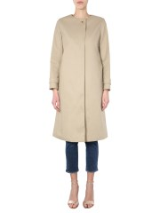 "MACKINTOSH - CAPPOTTO ""BLAIRMORE"""