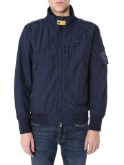 """PARAJUMPERS - BOMBER """"FIRE SPRING"""""""