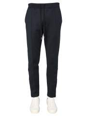 TOM FORD - PANTALONE JOGGING