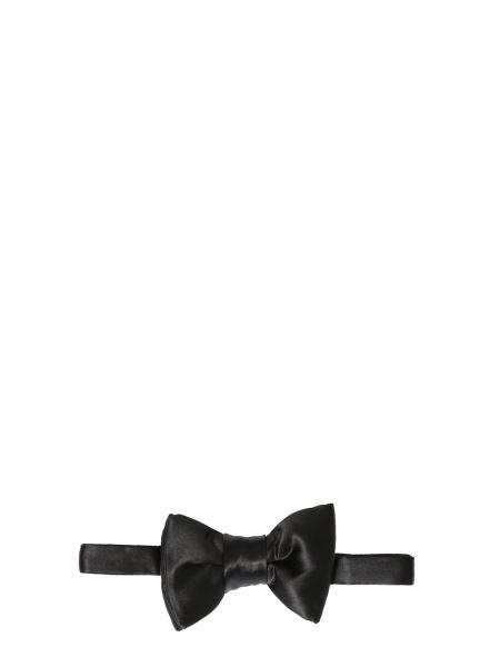 Tom Ford - Silk Bow Tie