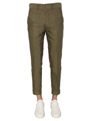 TOM FORD - PANTALONE REGULAR FIT