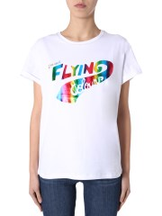 "ÊTRE CÉCILE - T-SHIRT ""FLYING"""