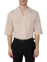 LEMAIRE - CAMICIA REGULAR FIT