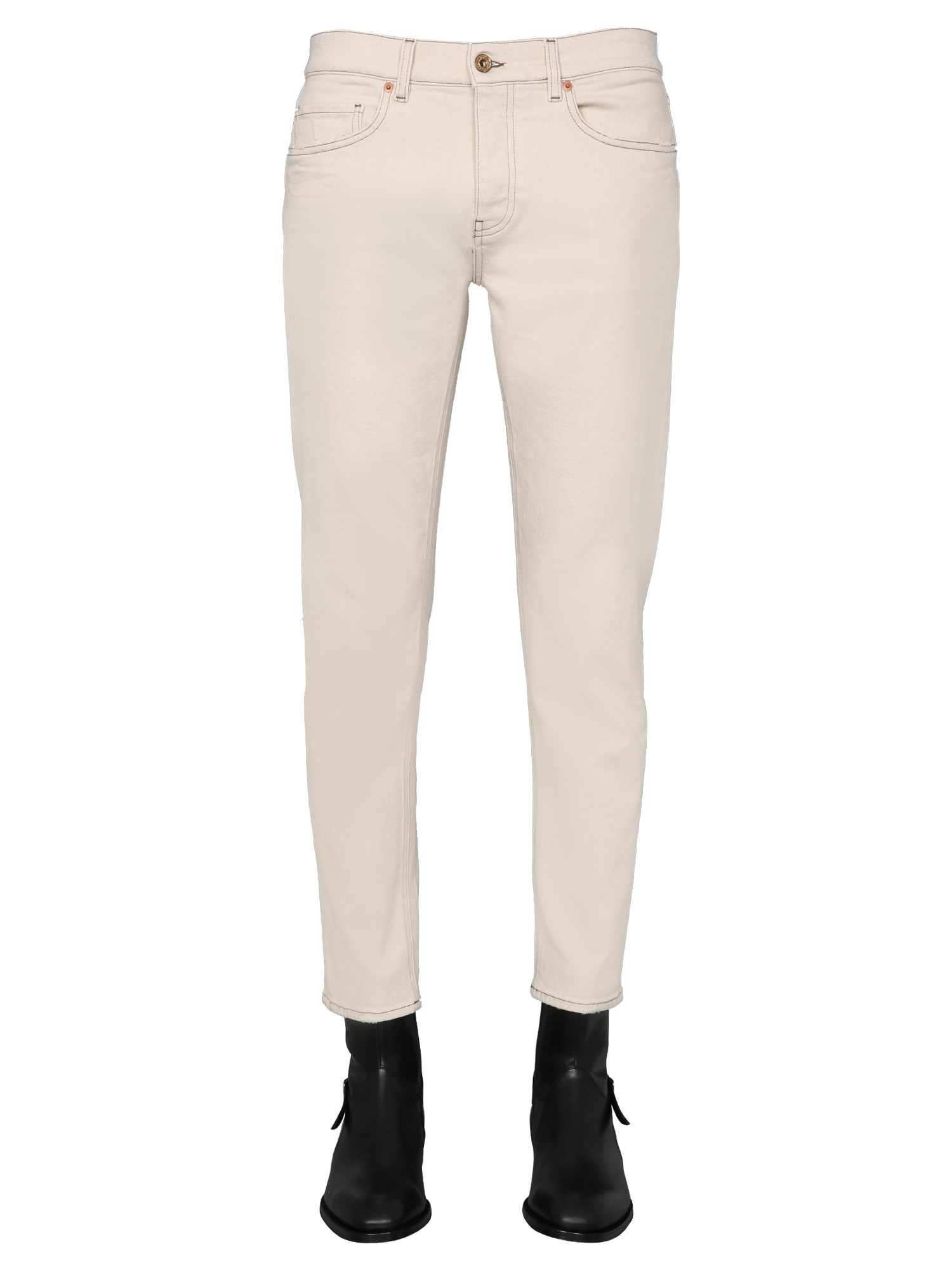 """Pence 1979 """"RICO / SC"""" TROUSERS"""
