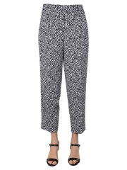 MICHAEL BY MICHAEL KORS - PANTALONE STRAIGHT FIT