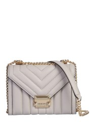 "MICHAEL BY MICHAEL KORS - BORSA A TRACOLLA ""WHITNEY"" SMALL"