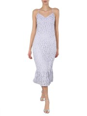 MICHAEL BY MICHAEL KORS - ABITO IN PIZZO